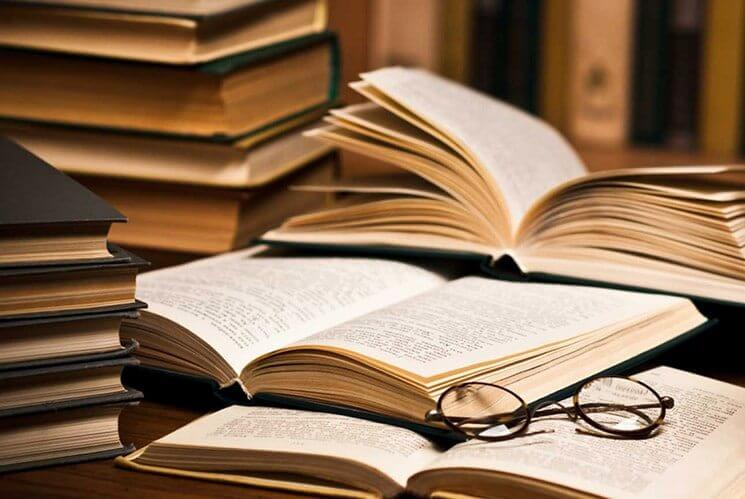 כתיבה אוניברסיטה עריכת תזה