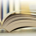 כתיבת ותרגום ספר לאנגלית