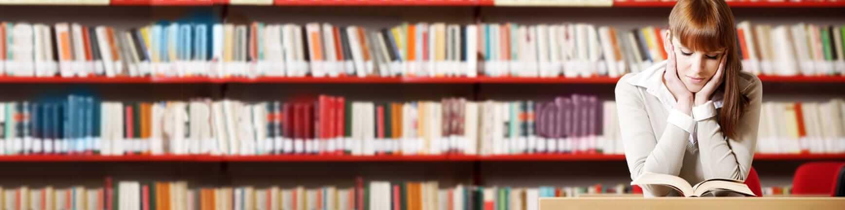 עריכה לשונית, הגהה לשונית ועוד לעבודות, ספרים וטקסטים