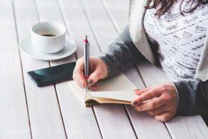 דגשים וטיפים לכתיבת עבודה מקצועית