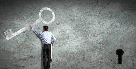 הכנת מצגת למשקיעים - המפתח להצלחה