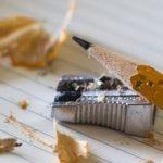 איך להשתפר בכתיבה