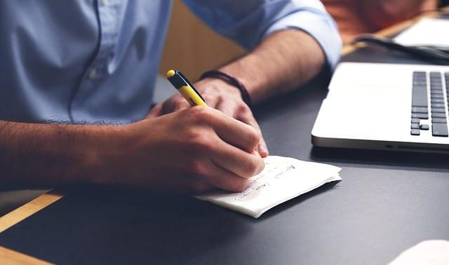 לכתוב טוב יותר