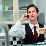 כתיבת תוכן שיווקי לעורכי דין - ולכם נשאר רק להתענג על הקפה
