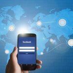 כתיבה שיווקית בפייסבוק - גלובליזציה באמצעות קשרים חברתיים