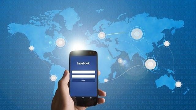 סטטוסים שיווקיים בפייסבוק