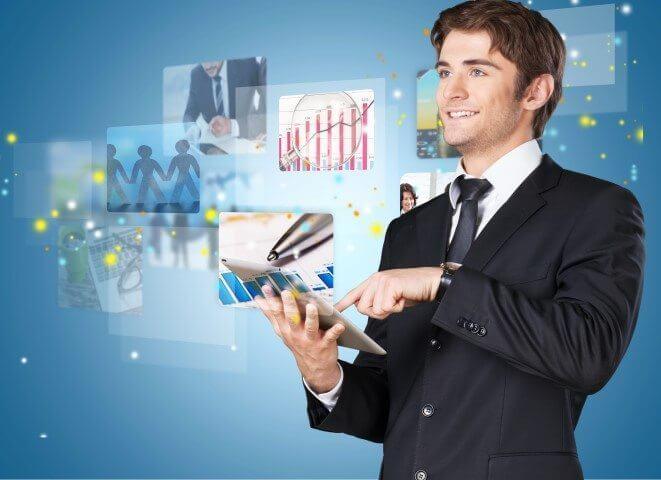 כתיבת תוכן מוכר - הלקוח הבא שלכם