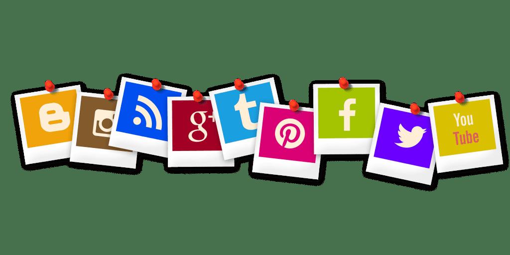 כתיבה שיווקית ברשתות חברתיות