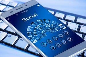 כתיבה שיווקית לפוסטים מדיה חברתית