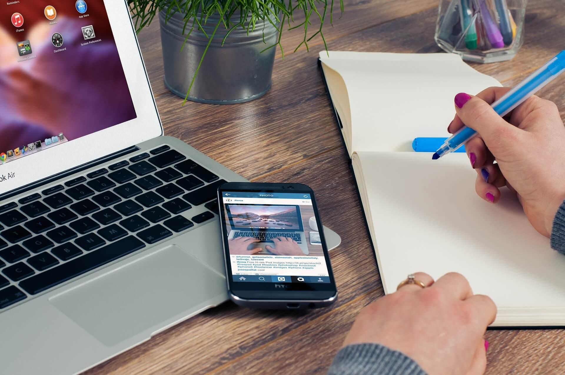 כתיבה שיווקית לדפי נחיתה, באנרים, פרסומות - קופירייטינג