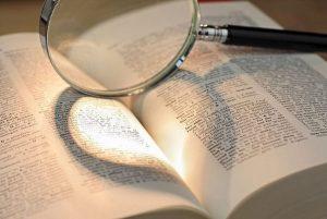 תרגום מסמכים משפטיים נוטוריון