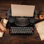 תרגום מסמכים משפטיים עברית אנגלית ושפות נוספות