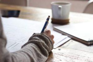 מדריך לכתיבת עבודה סמינריונית יעזור לכם להבין איך כותבים סמינריון מנצח.