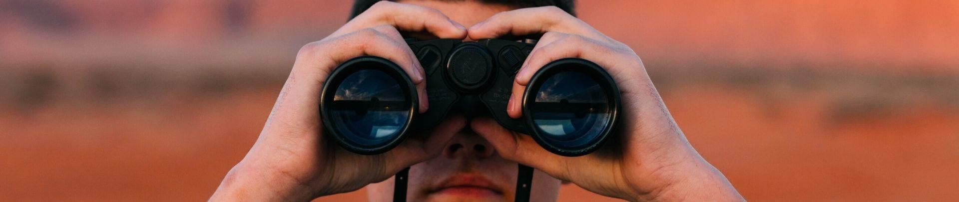 איך לחפש מאמרים באנגלית