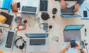 כתיבת מסר שיווקי הינו מפתח להצלחה של קידום האתר. במאמר הזה נלמד איך כותבים מסר שיווקי מושלם.