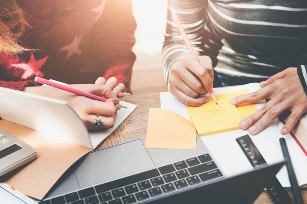 איך כותבים סמינריון בפועל - דרישות למסמך.